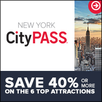 Visit New York's