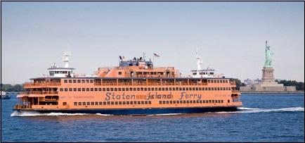 Staten Island Landmarks